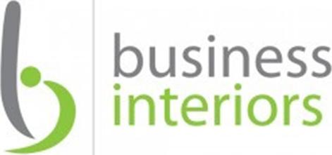 Business Interiors Jackson, MS